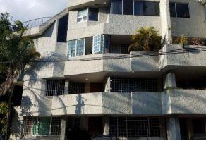 Foto de departamento en renta en Prados de Providencia, Guadalajara, Jalisco, 19574235,  no 01