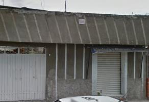 Foto de casa en venta en Valle de los Reyes 1a Sección, La Paz, México, 7728792,  no 01