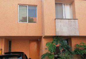 Foto de casa en renta en Bosque de Echegaray, Naucalpan de Juárez, México, 17373298,  no 01