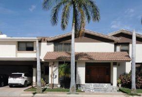 Foto de casa en venta en Racquet Club II Sección Norte, Hermosillo, Sonora, 19984884,  no 01