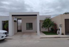 Foto de casa en venta en Las Américas Mérida, Mérida, Yucatán, 21031752,  no 01