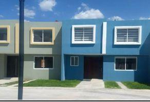 Foto de casa en venta en Nuevo Espíritu Santo, San Juan del Río, Querétaro, 11070710,  no 01