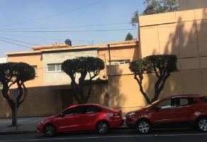 Foto de terreno habitacional en venta en Narvarte Poniente, Benito Juárez, DF / CDMX, 14813154,  no 01
