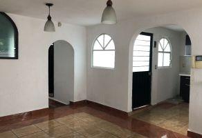 Foto de departamento en renta en Presidentes Ejidales 1a Sección, Coyoacán, DF / CDMX, 22332095,  no 01