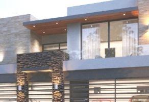 Foto de casa en venta en El Refugio, Monterrey, Nuevo León, 7129911,  no 01