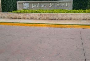 Foto de casa en renta en Jardines del Sur, Benito Juárez, Quintana Roo, 21256741,  no 01
