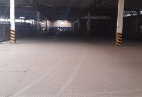Foto de nave industrial en renta en Cuautitlán, Cuautitlán Izcalli, México, 16066364,  no 01