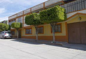 Foto de casa en venta en Santa María Guadalupe las Torres 1a Sección, Cuautitlán Izcalli, México, 19257568,  no 01