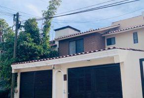 Foto de casa en venta en Valle del Moral, León, Guanajuato, 19811172,  no 01