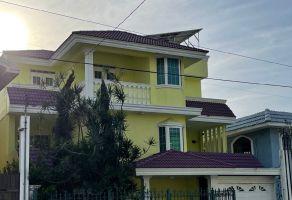 Foto de casa en venta en Altavista, Tampico, Tamaulipas, 20629914,  no 01