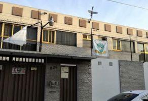 Foto de casa en venta en Lindavista Norte, Gustavo A. Madero, DF / CDMX, 15300626,  no 01