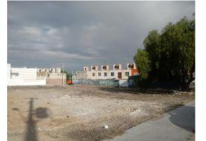 Foto de terreno comercial en venta en Cerrito Colorado, Querétaro, Querétaro, 7129957,  no 01