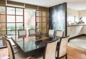 Foto de casa en venta en Magisterial Vista Bella, Tlalnepantla de Baz, México, 5495533,  no 01