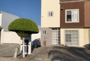 Foto de casa en condominio en venta en La Gloria, Querétaro, Querétaro, 19793038,  no 01