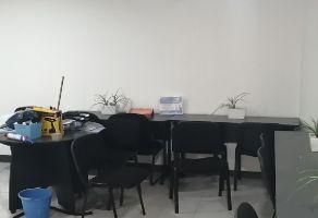 Foto de oficina en renta en Roma Norte, Cuauhtémoc, DF / CDMX, 15301512,  no 01