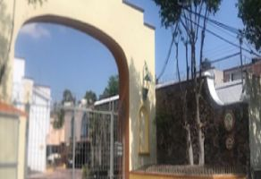 Foto de casa en venta en Desarrollo San Pablo, Querétaro, Querétaro, 21733035,  no 01