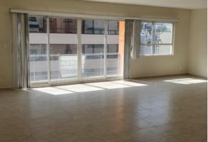 Foto de departamento en venta en Del Valle Centro, Benito Juárez, DF / CDMX, 15093142,  no 01