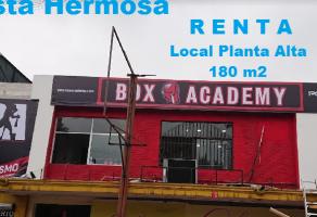 Foto de local en renta en Vista Hermosa, Monterrey, Nuevo León, 15094204,  no 01