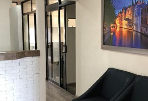Foto de oficina en renta en San Angel, Querétaro, Querétaro, 18645786,  no 01