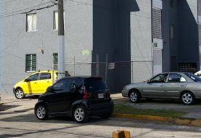 Foto de departamento en venta en Arboledas 1a Secc, Zapopan, Jalisco, 11614600,  no 01