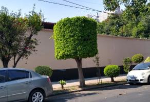 Foto de departamento en venta en Del Valle Centro, Benito Juárez, DF / CDMX, 13665219,  no 01