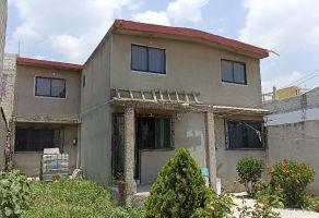 Foto de casa en venta en San Mateo Cuautepec, Tultitlán, México, 20933839,  no 01