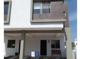 Foto de casa en venta en El Sol, Querétaro, Querétaro, 20633032,  no 01