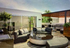 Foto de casa en condominio en venta en Cuajimalpa, Cuajimalpa de Morelos, DF / CDMX, 13704025,  no 01