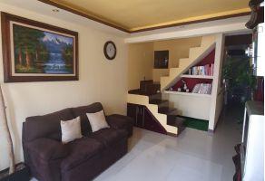 Foto de casa en venta en Real de San Vicente II, Chicoloapan, México, 20363000,  no 01