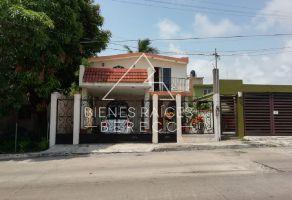 Foto de casa en venta en Árbol Grande, Ciudad Madero, Tamaulipas, 21361580,  no 01