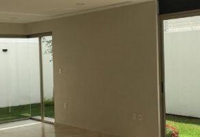 Foto de casa en condominio en venta en Toriello Guerra, Tlalpan, DF / CDMX, 6646139,  no 01