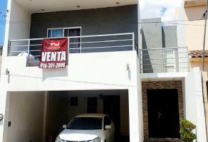 Foto de casa en venta en San Carlos, Chihuahua, Chihuahua, 21000510,  no 01