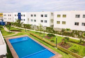 Foto de departamento en venta en Santa Virginia, Mazatlán, Sinaloa, 17524524,  no 01
