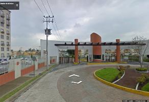 Foto de casa en condominio en venta en San José Ixhuatepec, Tlalnepantla de Baz, México, 3798899,  no 01