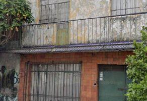 Foto de casa en venta en Escuadrón 201, Iztapalapa, DF / CDMX, 21000536,  no 01