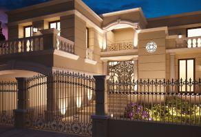 Foto de casa en venta en Garcia Gineres, Mérida, Yucatán, 21180234,  no 01