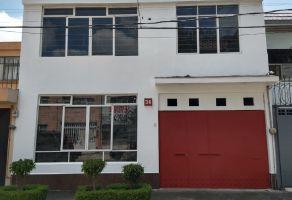 Foto de casa en renta en Avante, Coyoacán, DF / CDMX, 22113640,  no 01