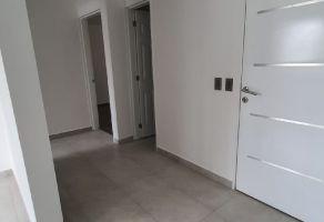 Foto de departamento en renta en Colinas de San Javier, Zapopan, Jalisco, 15240452,  no 01