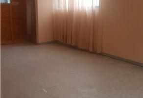 Foto de departamento en venta en Unidad Vicente Guerrero, Iztapalapa, DF / CDMX, 21593313,  no 01
