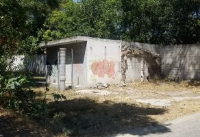 Foto de terreno habitacional en venta en Solares Chicos, Atlixco, Puebla, 21807286,  no 01