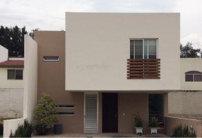 Foto de casa en venta en Del Pilar Residencial, Tlajomulco de Zúñiga, Jalisco, 6565231,  no 01