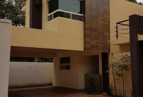 Foto de casa en venta en 1ro de Mayo, Ciudad Madero, Tamaulipas, 20933942,  no 01