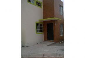 Foto de casa en venta en San Isidro, San Juan del Río, Querétaro, 14811341,  no 01