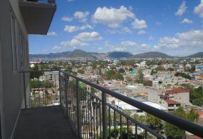 Foto de departamento en renta en Del Gas, Azcapotzalco, DF / CDMX, 15214678,  no 01