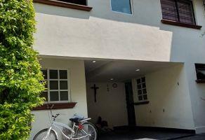Foto de casa en condominio en venta en San Andrés Tetepilco, Iztapalapa, DF / CDMX, 22248534,  no 01