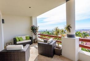 Foto de departamento en venta en a301 alegranza , club de golf residencial, los cabos, baja california sur, 3875325 No. 01