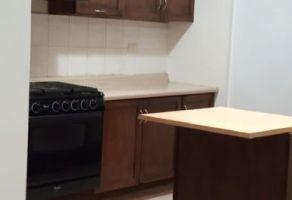Foto de casa en venta en Cumbres San Agustín 2 Sector, Monterrey, Nuevo León, 22126544,  no 01