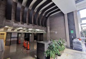 Foto de edificio en renta en Narvarte Poniente, Benito Juárez, DF / CDMX, 19323892,  no 01