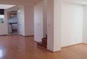 Foto de casa en condominio en venta en Cuajimalpa, Cuajimalpa de Morelos, DF / CDMX, 9825831,  no 01
