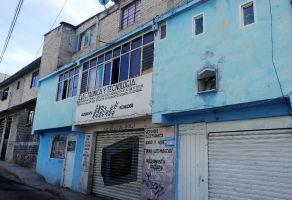 Foto de casa en venta en Del Carmen, Gustavo A. Madero, DF / CDMX, 20351185,  no 01